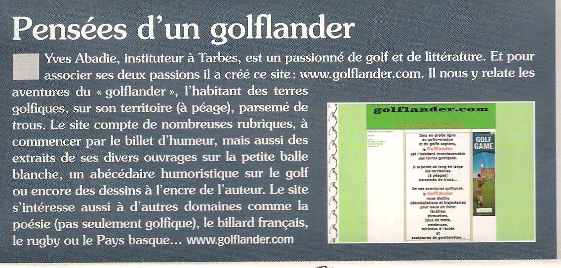 golf golf golf golf golf golf golf golf golf. Black Bedroom Furniture Sets. Home Design Ideas